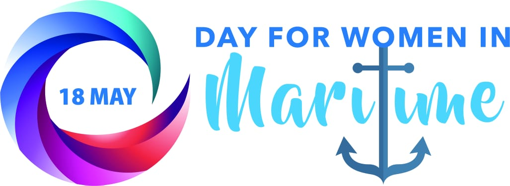 AWIMA will take the opportunity to support Pacific Women In Maritime Association (PacWIMA), To highlight the Day for Women In Maritime (D4WIM)