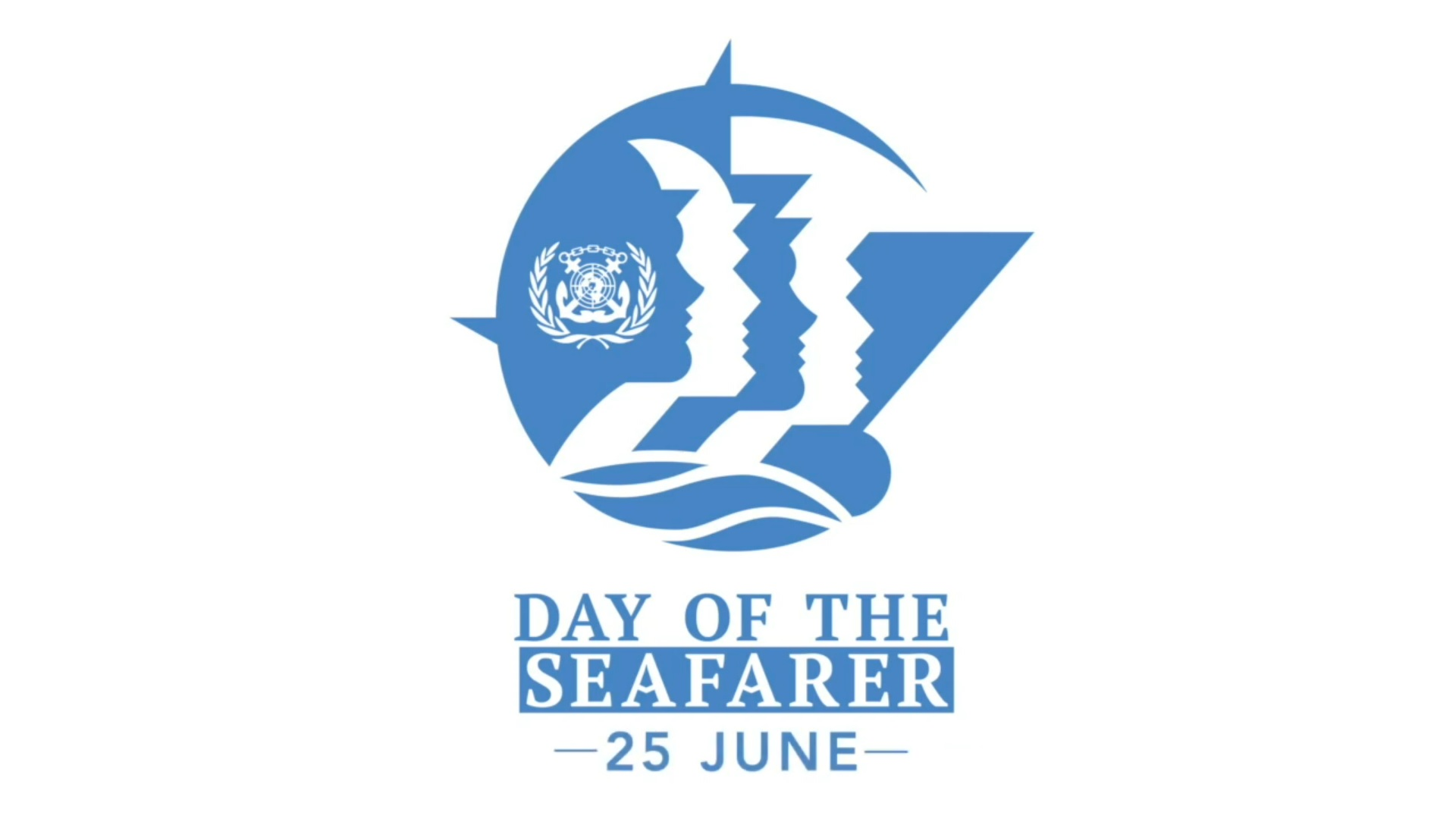 Day of the Seafarer 2021 - #Fair Future for Seafarers