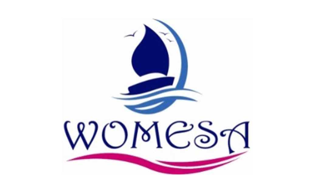 WOMESA