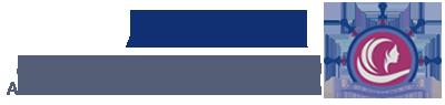 AWIMA Logo