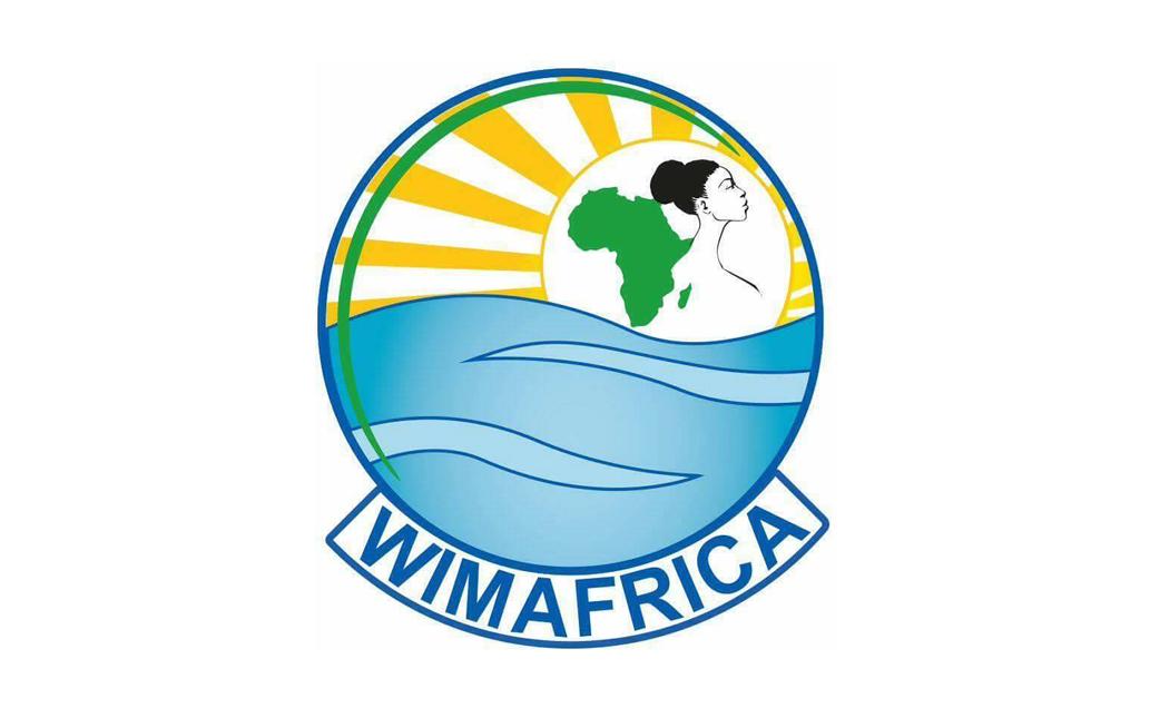WIMA Africa